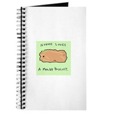 MoldyBiscuit Journal