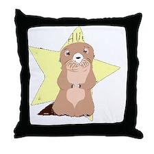 Funny Donovan Teddy Bear