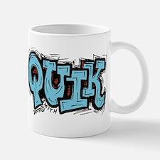 Quik Mug
