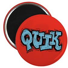 Quik Magnet