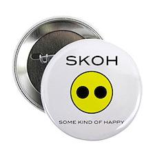 """skoh 2.25"""" Button"""