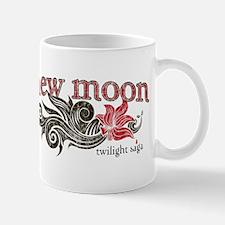 New moon la push Mug