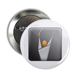 "InstantEncore 2.25"" Button (10 pk)"