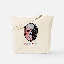 TGIF Jason Tote Bag