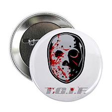 "TGIF Jason 2.25"" Button"