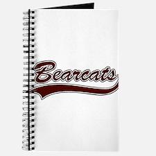 BEARCATS *1* Journal