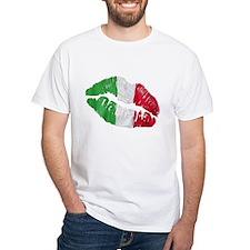 Italian kiss Shirt
