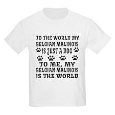oceaniccommunitycollege T-Shirt