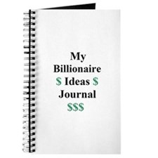 Cute Entrepreneurs Journal
