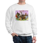 Gotta Love Poultry Sweatshirt