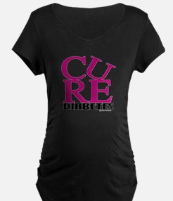 Pink Cure T-Shirt