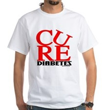 Red Cure Shirt