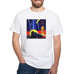 Chicago Worlds Fair Shirt