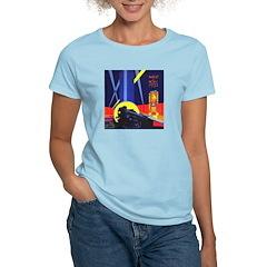 Chicago Worlds Fair T-Shirt