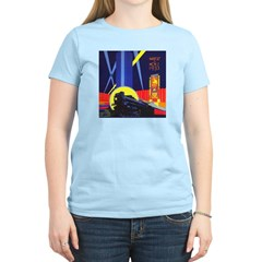 Chicago Worlds Fair T-Shirt