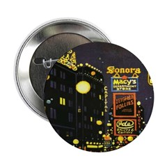 Broadway Button