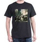 New York Central Dark T-Shirt