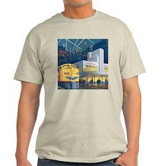 Las Vegas T-Shirt