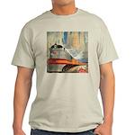 1937 Hiawatha Light T-Shirt