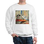 1937 Hiawatha Sweatshirt