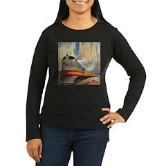 1937 Hiawatha T-Shirt