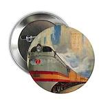1937 Hiawatha Button