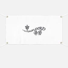 HETEROFLEXIBLE SWINGERS SYMBO Banner