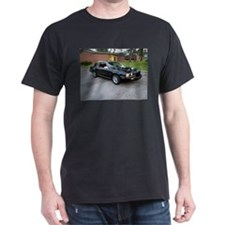 1984 Cougar T-Shirt
