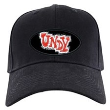 Undy Baseball Hat