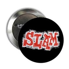 "Slam 2.25"" Button"