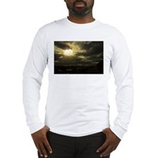 Windsor Long Sleeve T-Shirt