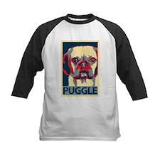 Vote Puggle! - Tee
