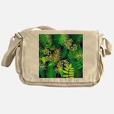 Cool Kya Messenger Bag