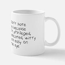 8.31x3_bev copy Mugs