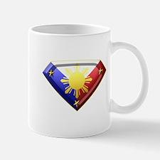 Super Pinoy Mug