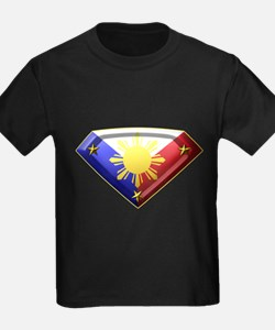 Super Pinoy T