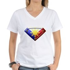 Super Pinoy Shirt