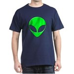 Alien Dark T-Shirt