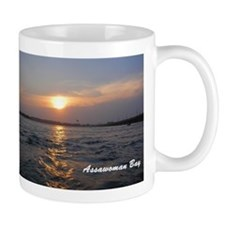 Ocean City, Maryland Mug
