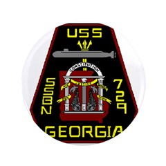 USS Georgia SSBN 729 US Navy Ship 3.5