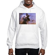 Eagle Nebula Hoodie