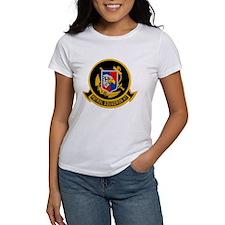 Patrol Squadron VP 47 US Navy Ships Tee
