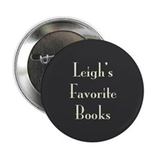 "Leigh's Favorite 2.25"" Button (10 pack)"
