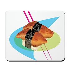 ChikodeBento Mousepad