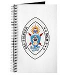 USS Pioneer MCM 9 US Navy Ship Journal
