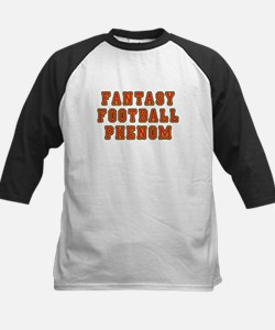 Fantasy Football Phenom Tee