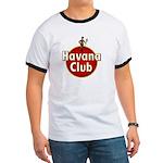 hav-cb1 T-Shirt