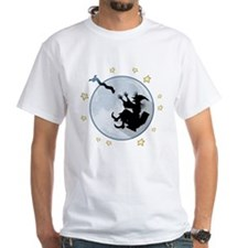 Paper Chase Shirt
