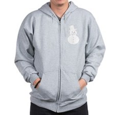 Personalized Football (Bryant) Hoodie