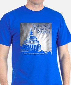 Equality Matters T-Shirt